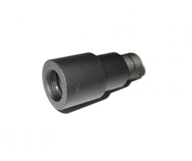 PDR(Magpul) Barrel Adapter, + M14