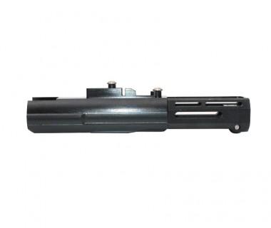 M4 (T.Marui) CNC Steel Bolt Carrier A style