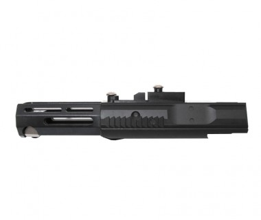 M4 (T.Marui) CNC Steel Bolt Carrier S style