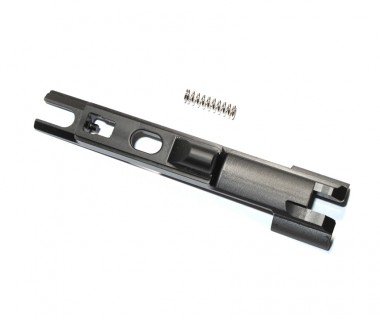 M4 (T.Marui) CNC Polymer Carrier Key (for WT bolt carrier only)
