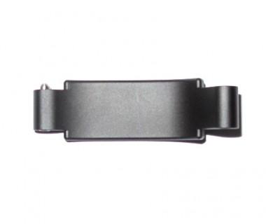 M4 (KJ) CNC Trigger Guard M style