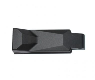 M4 (KJ) CNC Trigger Guard S style