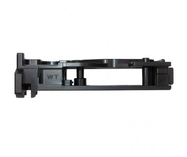 M4 (T.Marui) CNC Steel Enhanced Trigger Box