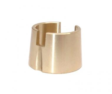 M4 (T.Marui) CNC Brass High Precision Barrel Bushing