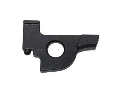P90/TA2015 (WE) CNC Steel Bolt Stop (Part No.91)