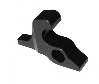 AK series (WE) CNC Hardened Steel Sear