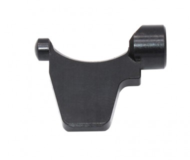 AK series (WE) CNC Hardened Steel Inner Selector Lever