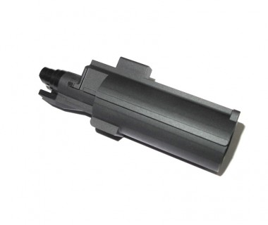 MP7 (T.Marui) CQB Version Loading Nozzle set