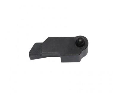 MK23 (T.Marui fixed slide) CNC Steel Sear