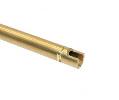 MK23 (T.Marui fixed slide) 6.03 x 133mm Precision Inner Barrel