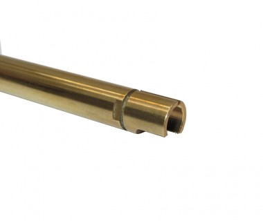 MK23 (T.Marui fixed slide) 6.03 x 300mm Precision Inner Barrel