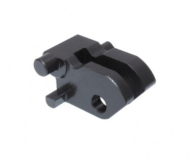 M&P9 (WE) CNC Hardened Steel Parts No.3 & 6 (Hammer)