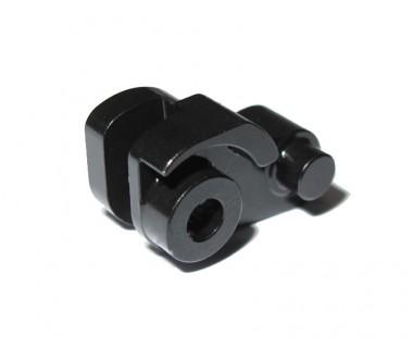 Glock 17 Series (T.Marui) CNC Hardened Steel Hammer