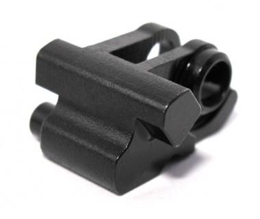 M&P9 (T. Marui) CNC Hardened Steel Parts No.40 & 41  (Hammer)