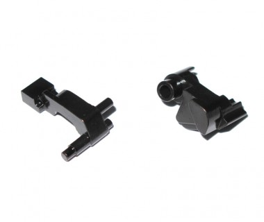 P226 (T.Marui) CNC Hardened Steel Parts No.32 & 35 (Fire pin & sear)