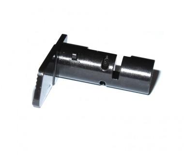 P226, P226E2 (T.Marui) CNC Hardened Steel Takedown Lever
