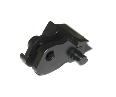 XDM (T.Marui) CNC Hardened Steel Parts No.46 & 47 (Hammer)