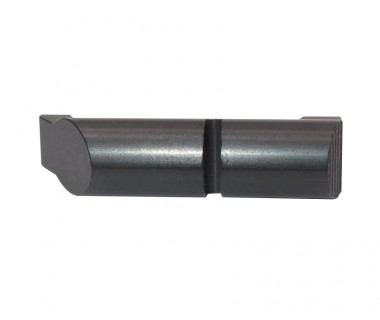 SP01 (KJ) CNC Steel Magazine Catch