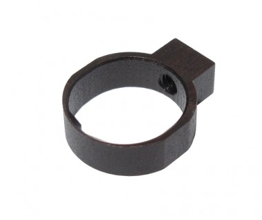 SP01 (KJ) CNC Steel Trajectory Adjust Ring & Spring