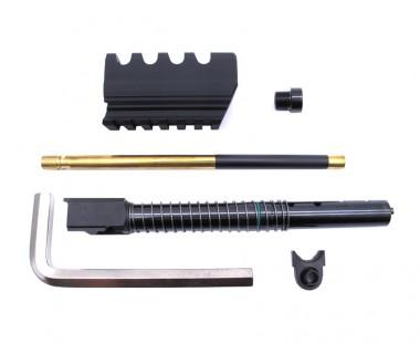 HK45 (T.Marui) CNC John's Comp set