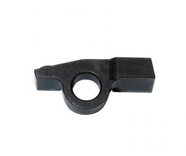 Glock 18C (T.Marui) CNC Steel Enhanced Full Auto Sear