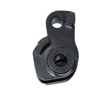Glock 18C (T.Marui) CNC Steel Enhanced Hammer