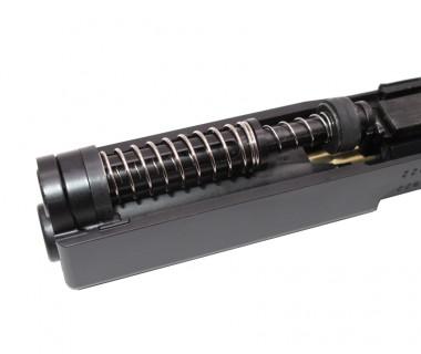 Glock 17 Gen4  (T.Marui) 200% Recoil Spring Set