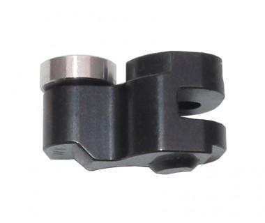 Glock 17 Gen4 (T.Marui) CNC Steel Enhanced Hammer