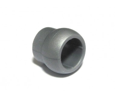 Precise Barrel Bushing for WA