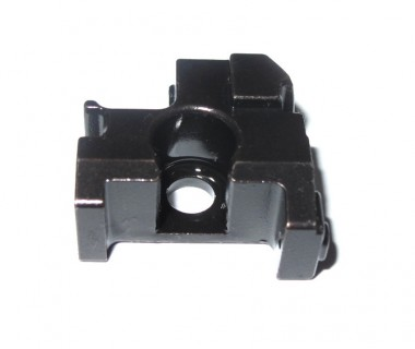 M870 (T.Marui) CNC Hardened Steel Hammer