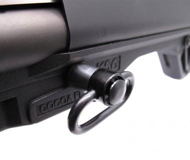 KSG (T.Marui) CNC Steel QD Sling Pin