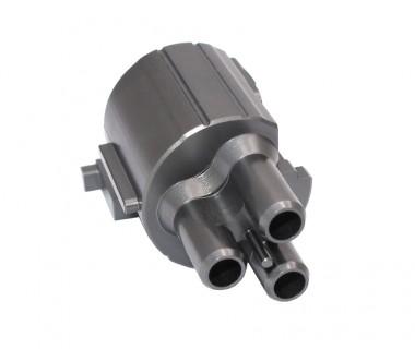 KSG (T.Marui) CNC 7075-T6 Standard Loading Nozzle set