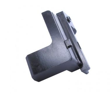 KSG (T.Marui) CNC Hardened Steel Enhanced Hammer
