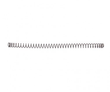 MP9 (KSC-System 7) 130% Enhanced Recoil Spring