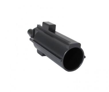 MP7 (T.Marui) CNC 7075-T6 Aluminium CQB Loading Nozzle & Recoil Spring