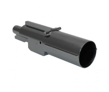 MP7 (KSC, KWA, Umarex) CNC 6063 Aluminium CQB Loading Nozzle Set