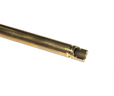 M40A5 (VFC) Inner Barrel 6.03mm x 600mm