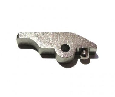 M40A5 (VFC) Metal Hop-up compression lever (Part No.07-6)