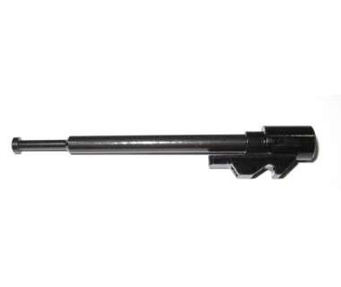 M40A5 (VFC) Hardened Steel Hammer & 170% Spring set