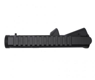 M4 (T.Marui) CNC 7075-T6 M4 Upper Receiver