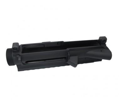M4 (T.Marui) CNC 7075-T6 SOPMOD MK18 MOD0 Receiver