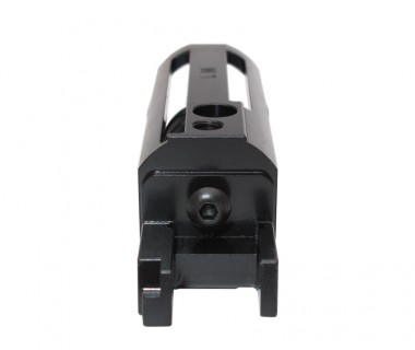 1911 (T.Marui) CNC Steel Axis Light Blowback Housing