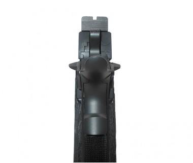 1911(T.Marui) CNC Steel S-2011 Beavertail Grip Safety