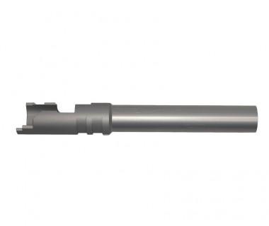 M45A1 (T.Marui) CNC 6063 Outer Barrel
