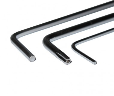 Allen Wrench for SCAR series (WE)