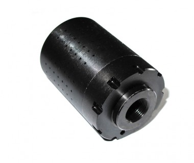 CQB Muzzle Brake (-M14, steel)
