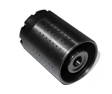 CQB Muzzle Brake (+M14, steel)